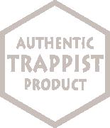 Internationale Vereniging Trappist - Home