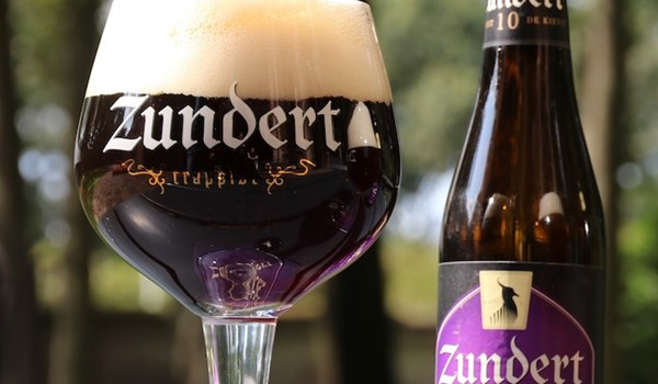 "Trappistbeer Zundert 10 may carry the ""Authentic Trappist Product"" label"