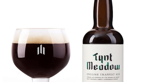 Tynt Meadow, the UK's first ever Trappist brewery has obtained the ATP-label